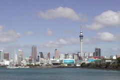 Skip Bin Hire In Auckland | Book A Skip Bin Today